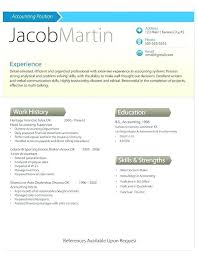 modern resume layout 2016 modern resume exles unique resume templates to inspire you how