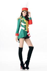 Angus Young Halloween Costume Buy Wholesale Band Uniforms China Band Uniforms