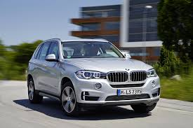 bmw jeep 2017 2018 diesel car and suv buyer u0027s guide