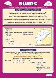 117 best maths ideas images on pinterest gcse maths