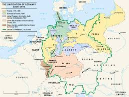 map of germany showing rivers map showing germany germany map map of germany showing cities