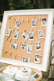 ideas for wedding guest book 760 best wedding guestbook ideas images on