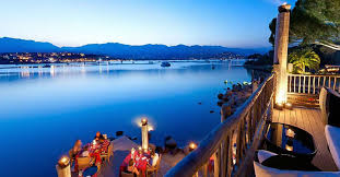 luxury hotels and charming hotels in corsica corsican luxury hotels