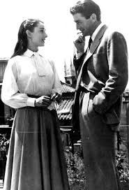 Best Classic Movies 338 Best Old Hollywood Gregory Peck Images On Pinterest Gregory