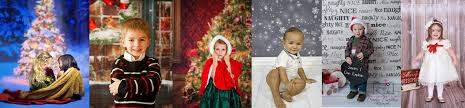 christmas photography backdrops backdrop express