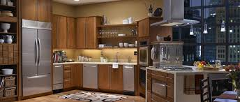 Kitchen Remodel Cabinets Kitchen Cabinets Tucson Kitchen Design Remodeling Cabinet