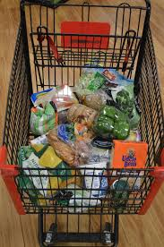 clean eating grocery list healthy living my life well loved