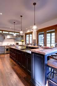 Urban Kitchen Del Mar - best 25 urban rustic ideas on pinterest august restaurant nyc