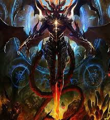 wryms dragon u0027s legacy dark amino