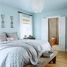 Light Blue Walls by Light Blue Wall Paint Colors
