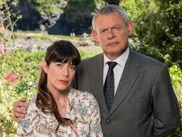 british tv alert new doc martin coming to acorn tv next week