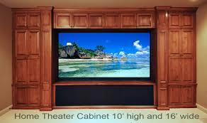 home theater design orlando fl custom cabinets orlando built in closet tv wall units