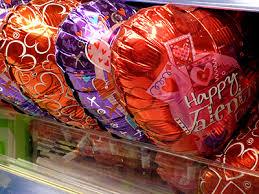 plastic balloons hot plastic s hug my plastic free