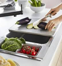 cuisine ikea catalogue 8 best ikea images on ikea catalogue cooking ware and
