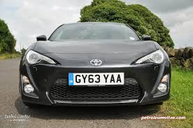 86 Gts Review Full Toyota Gt86 Road Test Review Petroleum Vitae