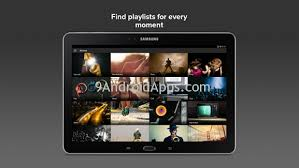 spotify for tablet apk spotify v1 6 0 940 mod xposed version tablet in smartphone apk