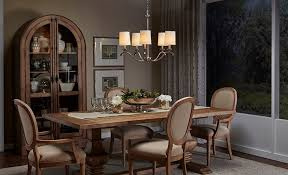 Best  Ideas About Dining Room Lighting On Pinterest Dinning - Kichler dining room lighting