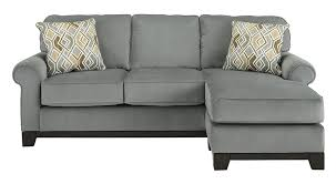 Jennifer Convertibles Chaise Beth Sofa Chaise U2013 Jennifer Furniture