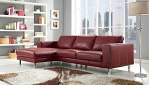 Sectional With Chaise Lounge Exquisite Sectional Sofa With Chaise Lounge And Recliner Tags