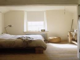 Rustic Bedroom Design Ideas Awesome Design Ideas Of Rustic Bedrooms Bedroom Kopyok Interior