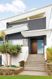 collection exterior paint colour schemes photos home