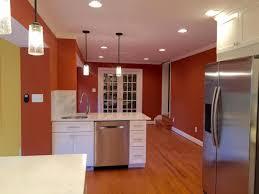 kitchen renovation in vienna va bianco renovations