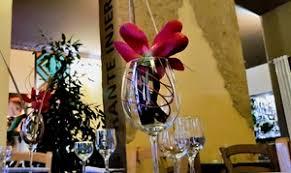 ristoranti zona porta venezia offerte ristoranti a lombardia risparmia fino al 70 iscrivendoti
