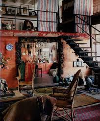 boho bedroom mezzanine pictures photos and images for facebook