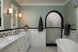 deco bathroom ideas modern deco bathroom vanity ideas top bathroom