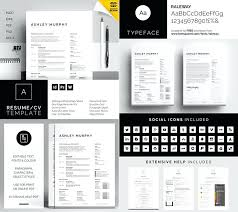 microsoft word resume template 2007 microsoft word resume templates 2007 free professional ms with