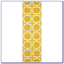 Yellow Runner Rug Yellow Runner Rug Uk Rugs Home Decorating Ideas Lnyplrnygx