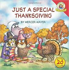 arthur s thanksgiving book 12 thanksgiving books for learners a dab of glue will do