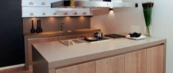 plan de travail cuisine ceramique plan travail cuisine ceramique cuisine naturelle plan ceramique