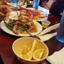 Buffet With Crab Legs by Krazy Buffet 172 Photos U0026 317 Reviews Buffets 8095 W Sahara