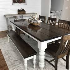 picnic style kitchen table picnic kitchen table new bunch ideas of corner bench dining table