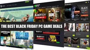 best black friday deals 2017 games black friday 2017 the best games console deals the