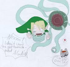 Tentacle Rape Galleries - loz tentacle raped by schizo and phrenic on deviantart