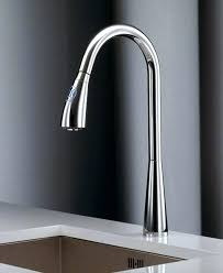 delta free kitchen faucet touch free faucet kitchen sink faucets motion kitchen faucet