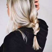 hair platts 5 reasons why loose plaits need to be on your hair radar