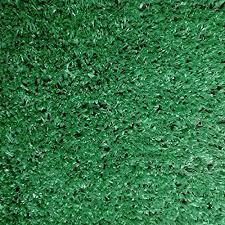 Green Turf Rug Synturfmats Green Artificial Grass Carpet Rug Indoor Outdoor
