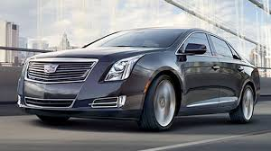 cadillac 2017 2017 cadillac xts specs trims photos pricing forest lake mn