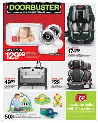 target black friday 2017 43 inch target black friday 2017 deals discounts and sales black