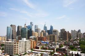 how much is the rent for your philly apartment curbed philly