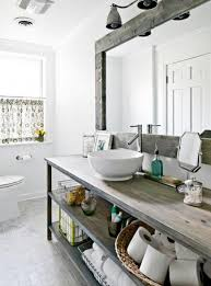 bathroom decorating idea 30 bathroom design ideas midwest living