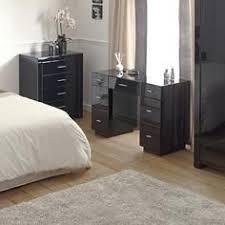 venetian mirrored bedroom furniture collection dunelm mill 1930s
