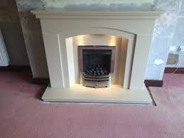 gallery petticoat lane fireplaces preston