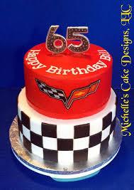 corvette birthday best 25 corvette cake ideas on car cake tutorial