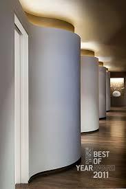 Keller Expandable Reception Desk 50 Best Interior Design Images On Pinterest Design Interiors