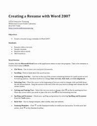 resume template google docs download on computer google docs invoiceemplate simple uk service cool job invoice