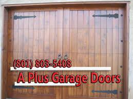 Overhead Door Company Cedar Rapids by Garage Doors In Utah Images French Door Garage Door U0026 Front Door